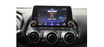 Nissan Juke Acenta Design 1.0 DIG-T 117cv