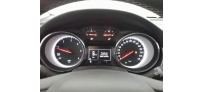 Opel Astra Edition 1.6 CDTI 110cv