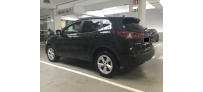 Nissan Qashqai Business Edition 1.5Ci 110cv