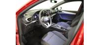Seat Leon FR 1.5 TSI 150cv Auto