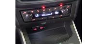 Seat Arona Fr 1.0 Tsi 110cv