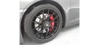 Porsche 911 Carrera Gts Cabrio 3.0 450cv