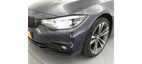 BMW Série 4 420d Gran Coupé Line Sport 2.0 190cv Auto