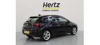 Opel Astra Dynamic Sport 1.6 CDTI 110cv