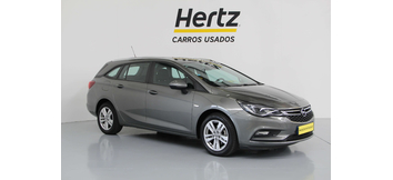 Opel Astra ST Edition Active 1.0 105cv