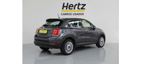 Fiat 500X Pop Star 1.3 MJ 95cv