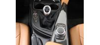 BMW Série 3 318d Touring Line Luxury 2.0 150cv