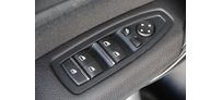 BMW Série 1 116d Line Urban 1.5 116cv