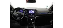 Renault Megane Sport Tourer GT Line 1.5 dCI 115cv