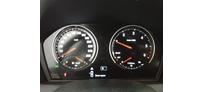 BMW Série 1 116d Advantage 1.5 116cv