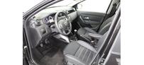 Dacia Duster 1.5 Blue dCi 115cv Prestige