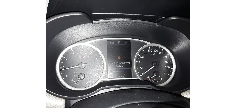Nissan Micra N-Connecta 1.0 IG-T 100cv