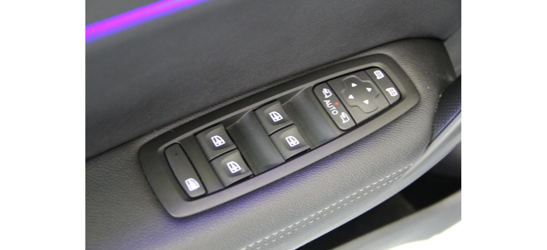 Renault Mégane Sport Tourer Bose Edition 1.5 Blue dCI 115cv