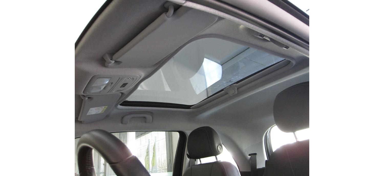 Opel Adam Glam 1.2 70cv