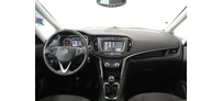 Opel Zafira Innovation 1.6 CDTI 134cv