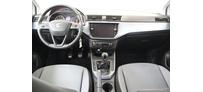 Seat Arona Style 1.0 TSi 115cv
