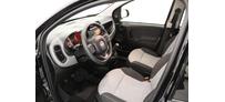 Fiat Panda Lounge 1.2 69cv