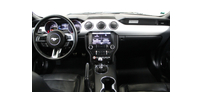 Ford Mustang Convertible 5.0 Ti-VCT GT 419cv