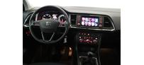 Seat Ateca Style 1.6 Tdi 115cv