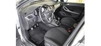 Opel Astra ST Edition Active 1.6 CDTI 95cv