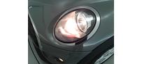 MINI Cooper D 1.5 116cv 5p