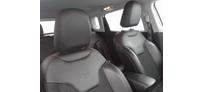 Jeep Compass Limited 1.6 MJ 120cv