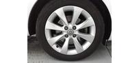 Opel Corsa Dynamic 1.3 CDTI 95cv