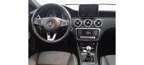 Mercedes Classe A 180d Style 1.5 109cv