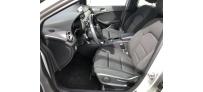 Mercedes Classe B 180d Style Sport Tourer 1.5 109cv