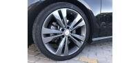 Mercedes Classe CLA 180d Urban 1.5 109cv Shooting Brake Auto