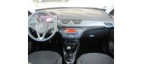 Opel Corsa Edition 1.2 70cv