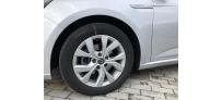 Renault Mégane Sport Tourer Limited 1.3 TCe 140cv