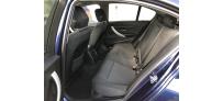 BMW Série 3 318d Advantage 2.0 150cv