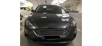 Ford Focus Ecoboost 1.0 100cv Business