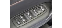 Renault Mégane GT Line 1.5 dCI 115cv EDC