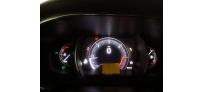 Renault Mégane GT Line 1.5 Blue dCI 115cv
