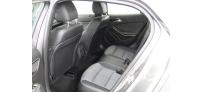 Mercedes Classe GLA 180d Style 1.5 109cv