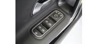Mercedes Classe A 180d Progressive 1.5 116cv Auto