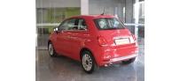 Fiat 500 Lounge 1.2 69cv