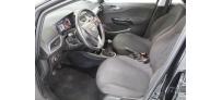 Opel Corsa Edition 1.3 CDTI 95cv