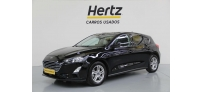 Ford Focus Ecoboost 1.0 100cv Business