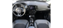 Jeep Compass Limited 1.6 MJ 120cv