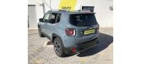 Jeep Renegade Limited 1.6 MJ 120cv
