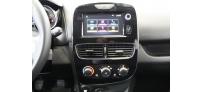 Renault Clio Sport Tourer Limited 1.5 dCI 90cv