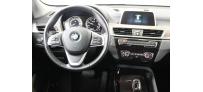 BMW X1 16d SDrive XLine 1.5 116cv Auto