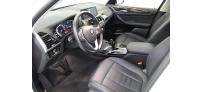BMW X3 XDrive 20d Line Luxury 2.0 190cv Auto