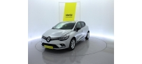 Renault Clio Limited 0.9 TCe 90cv