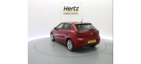 Seat Ibiza FR 1.0 TSi 115cv DSG