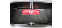 FIAT 500C Lounge 1.2 69cv Auto