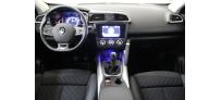 Renault Kadjar Intens 1.5 dCI 115cv